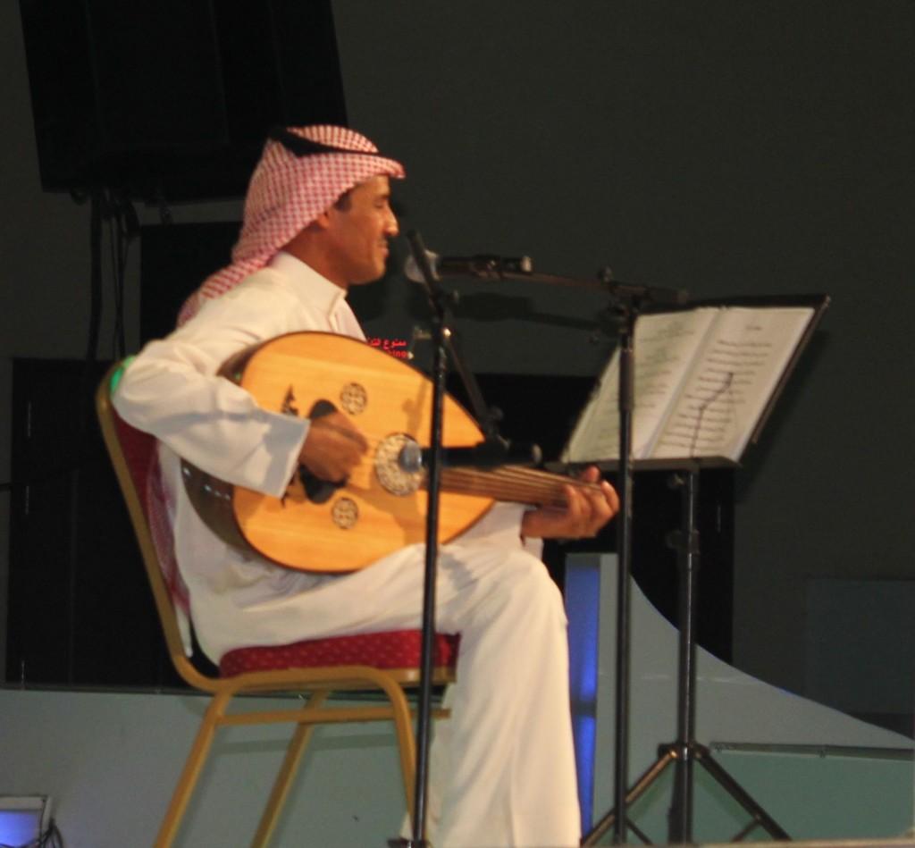 3 4 - The Pop Music Scene in Salalah: Cultural Symbiosis and