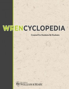 Wrencyclopedia