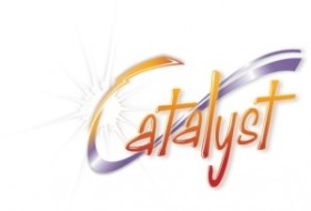 Catalyst-Logo-300x219