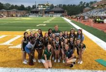 tribe-cheerleading