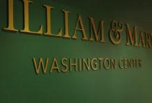 Washington Center offices