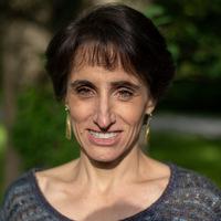 Professor Jennifer Bickham-Mendez