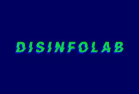 Disinfolab