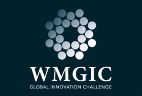 WMGI Global Innovation Challenge