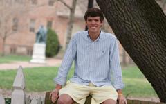 Ryan Eickel