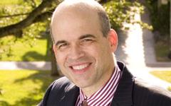 Michael Halleran