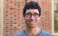 Adam Labriny