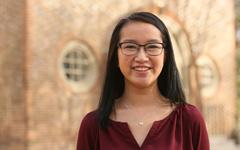 Anee Nguyen